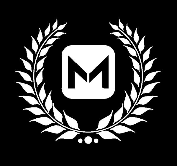 mongrain-logo-garantie-blanc